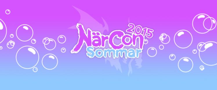 narcon-sommar-2015