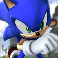 Just How Did Sonic 2006 Happen?