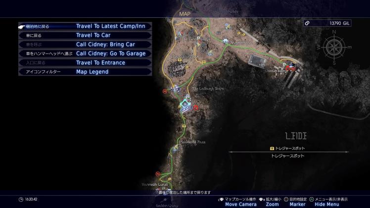 ffxv-map-a