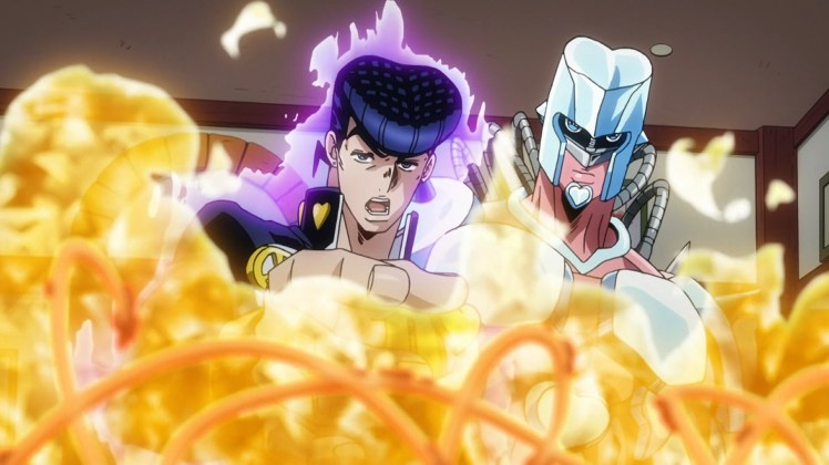 horriblesubs-jojos-bizarre-adventure-diamond-is-unbreakable-10-1080p-mkv_snapshot_16-05_2016-06-06_23-08-54