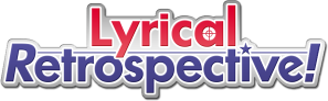 lyrical-retrospective-logo