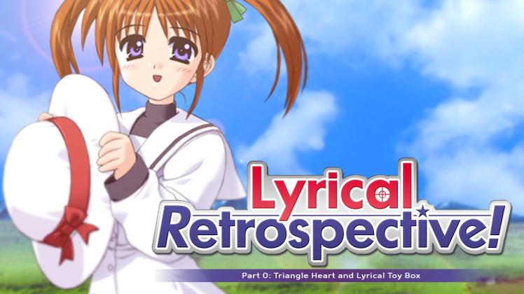 lyrical-retrospective-part-0