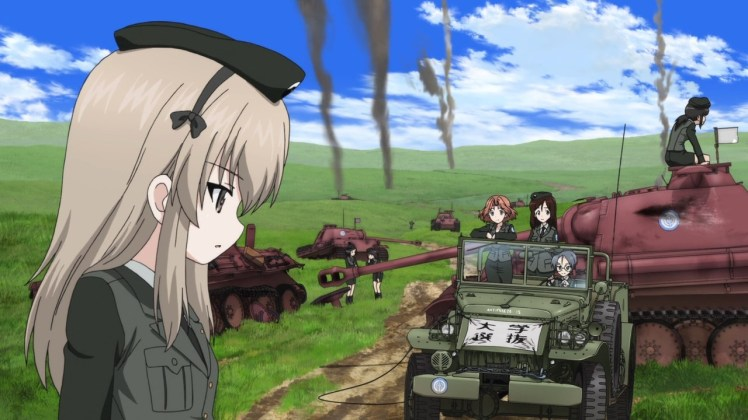 ak-submarines-girls-und-panzer-der-film-v2-835f8e63-mkv_snapshot_00-53-19_2016-12-25_23-41-22