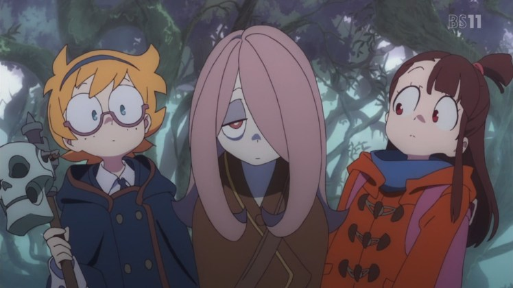 asenshi-little-witch-academia-01-6a9d1e5c-mkv_snapshot_13-11_2017-01-09_03-20-59