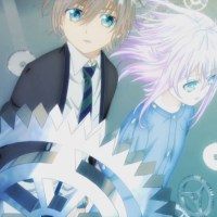 Hand Shakers - First Impressions