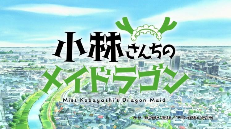 horriblesubs-kobayashi-san-chi-no-maid-dragon-01-1080p-mkv_snapshot_02-30_2017-01-11_22-15-01