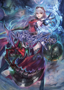 nights_of_azure_cover_art