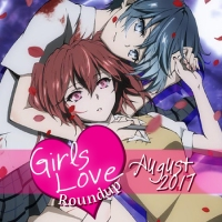 Girls Love Roundup: August 2017 (Updated August 18th)