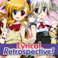 Lyrical Retrospective, Part 6: Magical Girl Lyrical Nanoha ViVid
